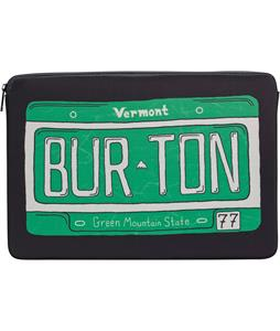 Burton Laptop Sleeve 13in Bag