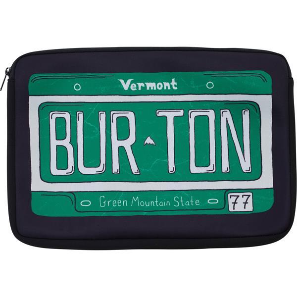 Burton Laptop Sleeve 15in