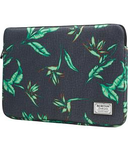 Burton Laptop Sleeve 15in Hawaiian Heather 14.5 x 10.5 x 1in