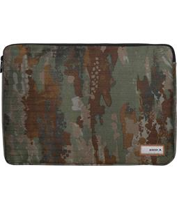 Burton Laptop Sleeve 13in