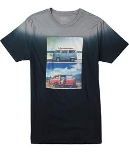 Burton Lavecchia T-Shirt