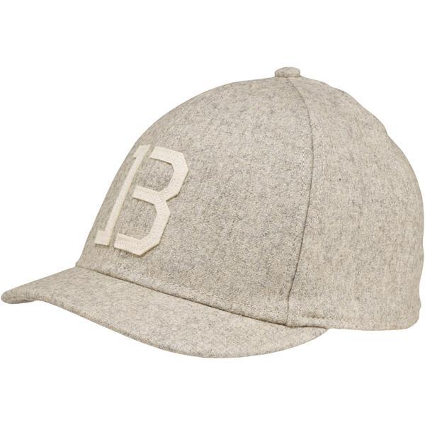 Burton League Cap