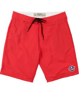 Burton Ledge Boardshorts