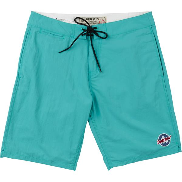Burton Ledge Boardshorts
