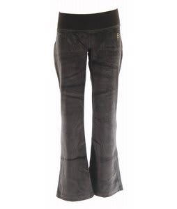 Burton Lennon Pants Graphite