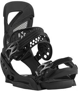 Burton Lexa EST Second Snowboard Bindings