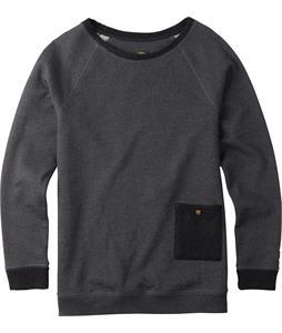 Burton Lexxon Sweatshirt