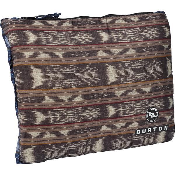 Burton Lights Out Camping Pillow