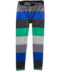 Burton Lightweight Baselayer Pants