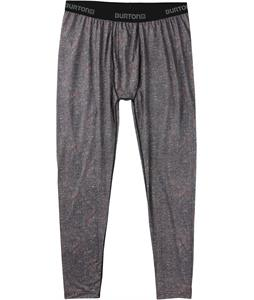 Burton Lightweight Baselayer Pants