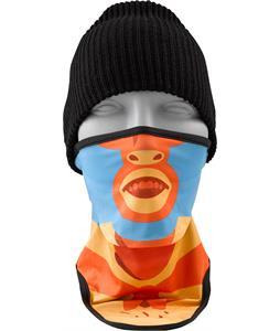 Burton Lightweight Facemask Luchador