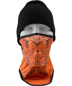 Burton Lightweight Facemask Viking