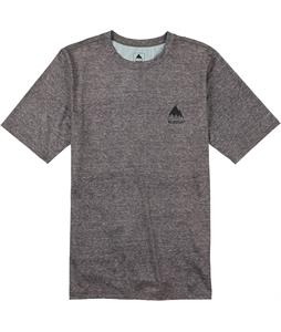 Burton Lightweight Tee Baselayer Top
