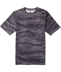 Burton Lightweight Tee Shirt