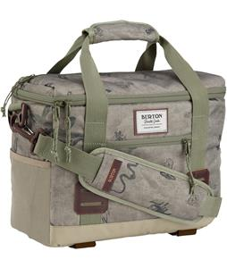 Burton Lil Buddy Cooler Bag