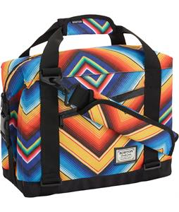 Burton Lil Buddy Bag