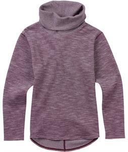 Burton Lil Ellmore Sweatshirt