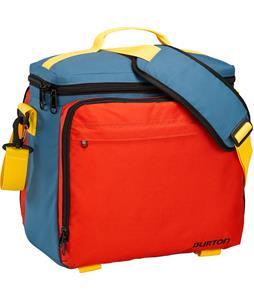 Burton Lil Buddy Bag