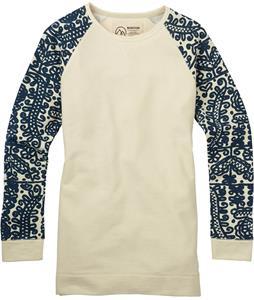 Burton Lima Crew Sweatshirt