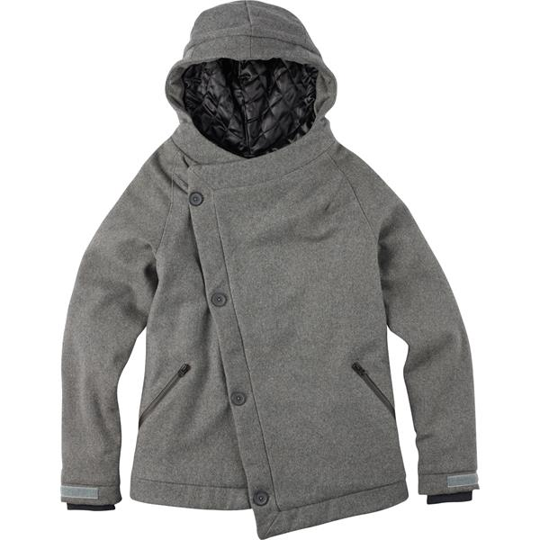 Burton Lincoln Jacket