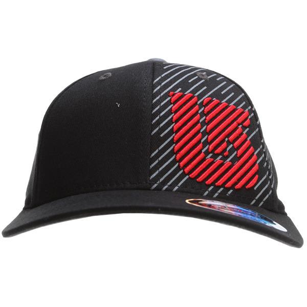 Burton Lineage Flex Fit Cap