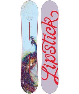 Burton Lip-Stick Snowboard 145