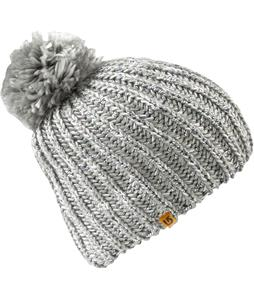 Burton Little Dragon Beanie Moonrock