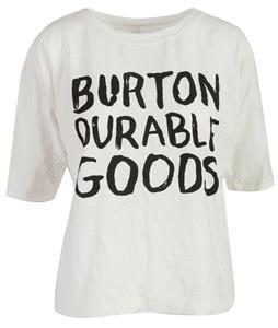 Burton Locsha Tee