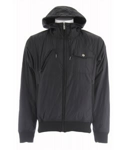 Burton Lodge Jacket