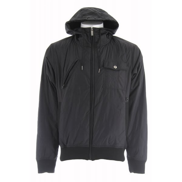 Burton Lodge Jacket