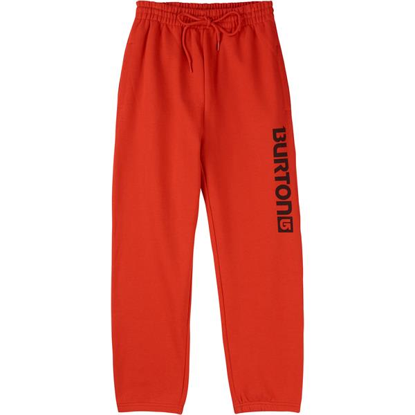 Burton Logo Sweatpants