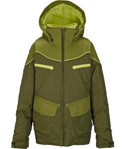 Burton Lola Snowboard Jacket