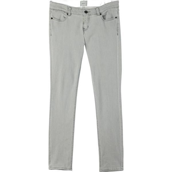 Burton Lorimer 5-Pocket Jeans