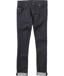 Burton Lorimer Denim Pants
