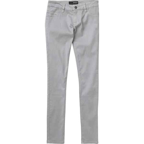 Burton Lorimer Jeggings Pants