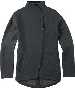 Burton Lotus Fleece