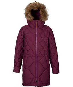 Burton Lovell Parka Snowboard Jacket