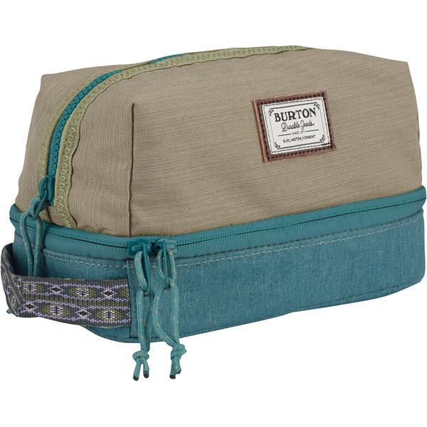 Burton Low Maintenance Kit Travel Bag