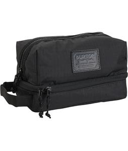 Burton Low Maintenance Kit Travel Bag