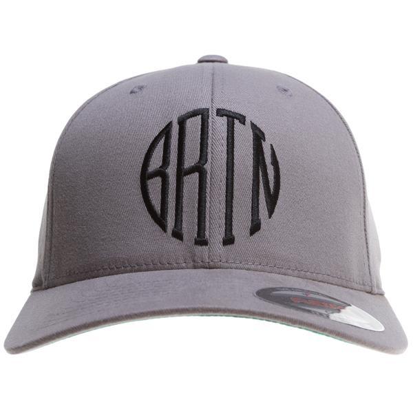 Burton Lucas Flexfit Hat