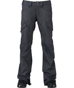 Burton Lucky Pant Snowboard Pants