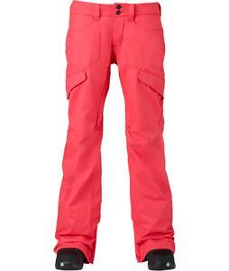 Burton Lucky Snowboard Pants