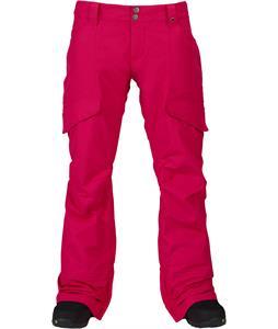 Burton Lucky Snowboard Pants Marilyn