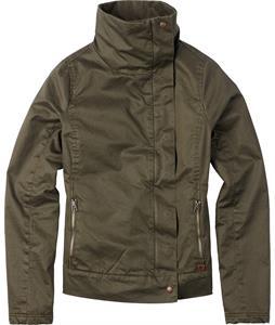 Burton Ludlow Jacket