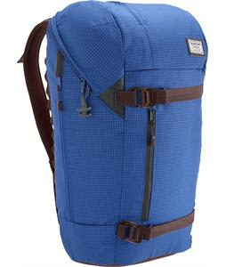 Burton Lumen Backpack Surf The Web Ripstop 30L