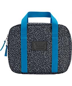Burton Lunch Box Cooler Bag