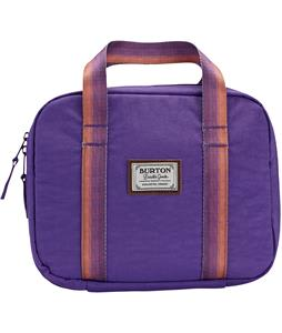 Burton Lunch Box Cooler Bag