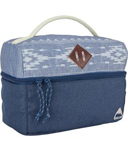 Burton Lunch Caddy Cooler Bag