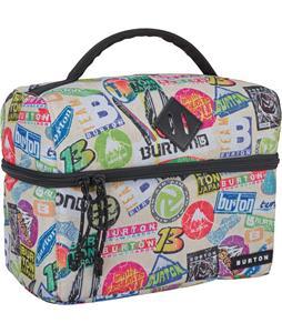 Burton Lunch Caddy Cooler Bag