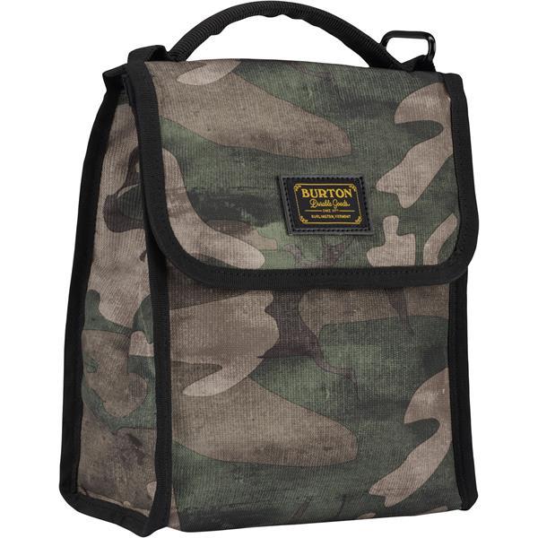 Burton Lunch Sack Bag